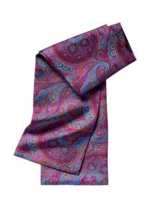 Gentleman-Krawattenschal