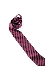 Trend-Krawatte