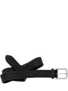 Cut-Belt