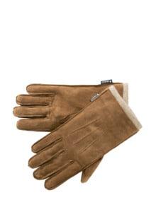 Soft-Lederhandschuhe