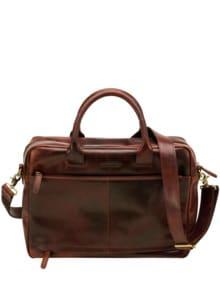 Papierloses-Büro-Tasche