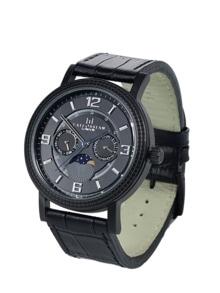Eclipse Watch