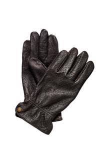 Pekari-Handschuhe
