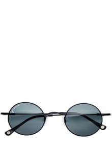 John Lennon Sonnenbrille