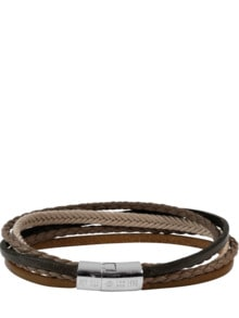 Hallmarks Armband