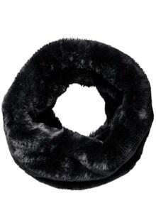 Kuschel-Loop-Schal