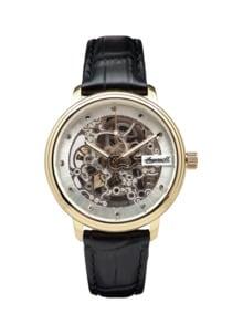 Ingersoll-Uhr The Crown