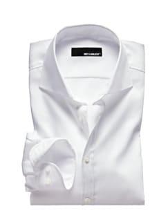 White Business-Shirt
