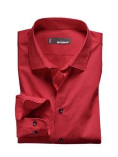 Farbinnovationen-Hemd