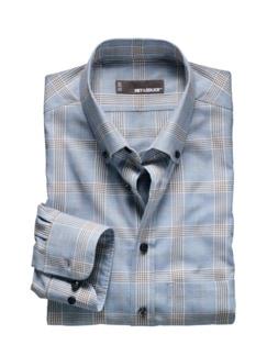 Privatier-Hemd