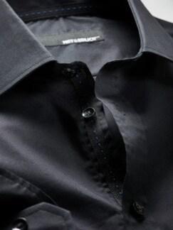 Dynamic-Shirt Ribbon schwarz Detail 3