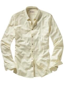 Seltenes Flanellhemd