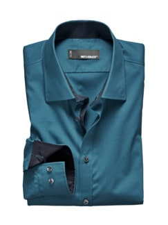 Dynamic-Shirt aqua Detail 1