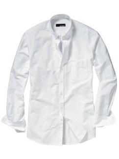 Oxford-Shirt Vol. 2 Slim Fit