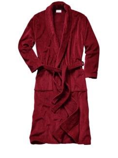 King`s Coat