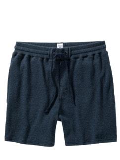Schiesser Shorts 1937 graublau Detail 1
