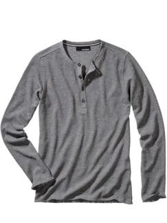 Spontan-Shirt