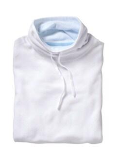 Kasten-Pullover