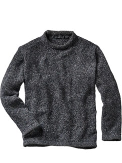Irelands Eye Sweater