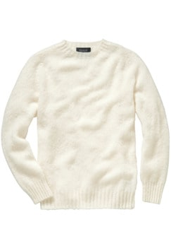 HOWLiN`s Wollpullover