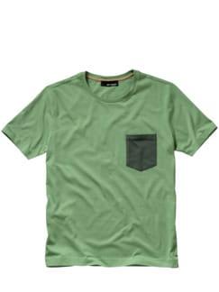 Arriviertes Shirt
