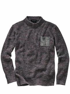 Fairwert-Pullover