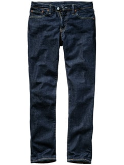 200%-Jeans
