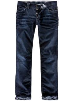 Saloon Jeans