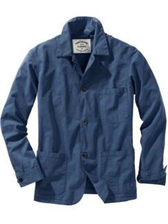 Pub-Jacket