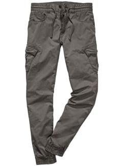 Jogg-Cargo-Pants