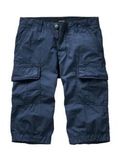 Freibeuter-Shorts