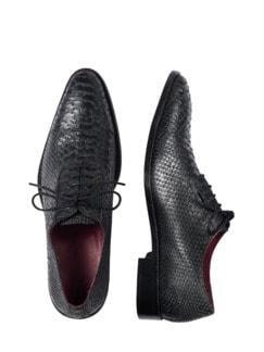 Performance-Schuh