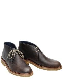 Büffel-Desert-Boot