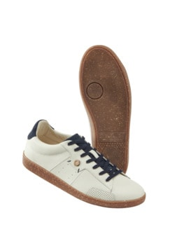 Sneaker Hosta