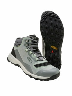 Tempo Flex Boot