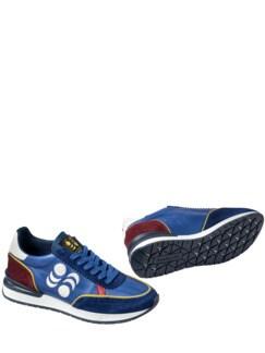 Sneaker Penarol Uomo olympic blue Detail 1