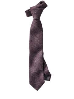 Business-Krawatte 3.0