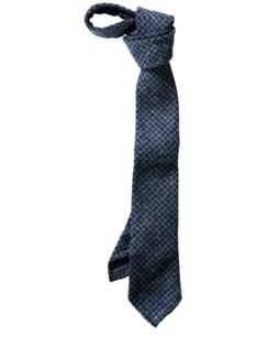 Milano-Krawatte
