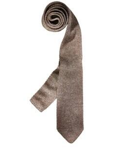 Hybrid-Krawatte