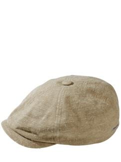 Flatcap