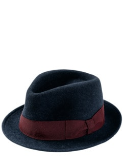 A Gentlemans Hat
