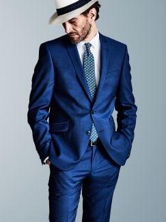 Blitzeblau Dynamic Suit