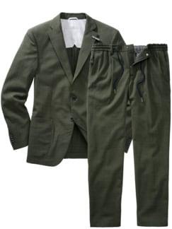 Shir-o-Shekar-Anzug