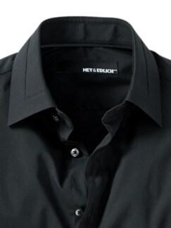 Future-Shirt schwarz Detail 4