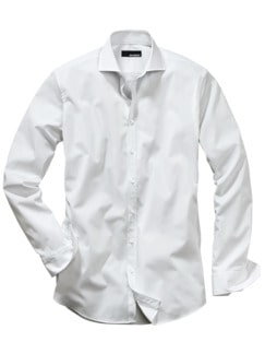 Clear-Shirt Slim Fit