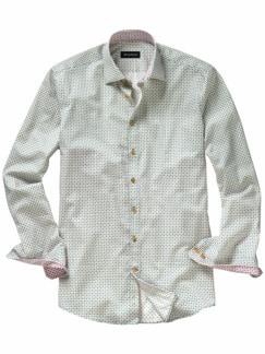 Punkt-für-Sie-Hemd