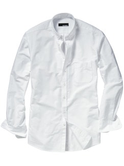 Oxford-Shirt Vol. 2 Regular Fit