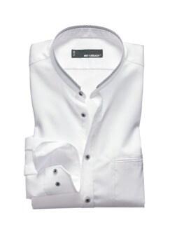 Stand-up-Shirt