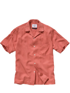 Zeitgeist-Hemd