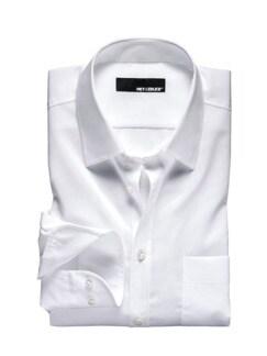 Business-Shirt